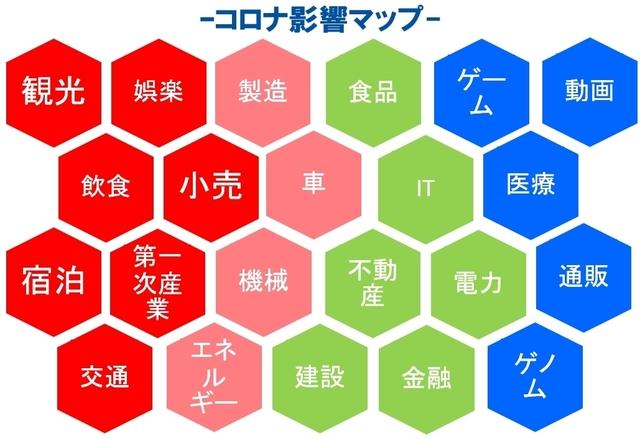 コロナ影響マップ.jpg