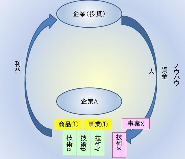 事業投資イメージ.jpg
